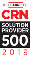 Ntiva named as top IT Solution  Provider 2019