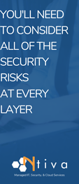How secure is microsoft 365