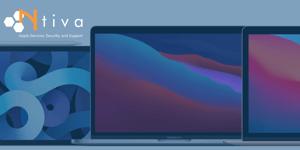 MacOS Malware XCodeSpy Targets Xcode Developers