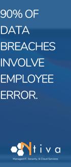 Apple Data Security