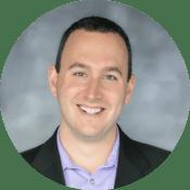 Steven Freidkin CEO
