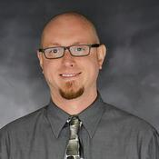 randal mazzi Manager of Remote Support