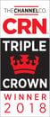 triplecrown-logo.png