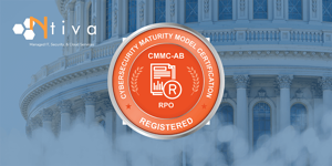 What is a CMMC Registered Provider Organization?