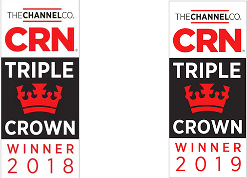CRN Triple Crown-1