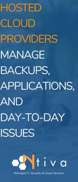Chicago IT Service Provider