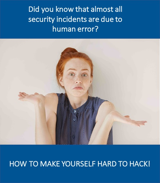 HARd to hack cover.jpg