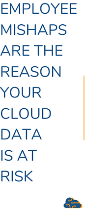 Improving Cloud Security Quote(4)