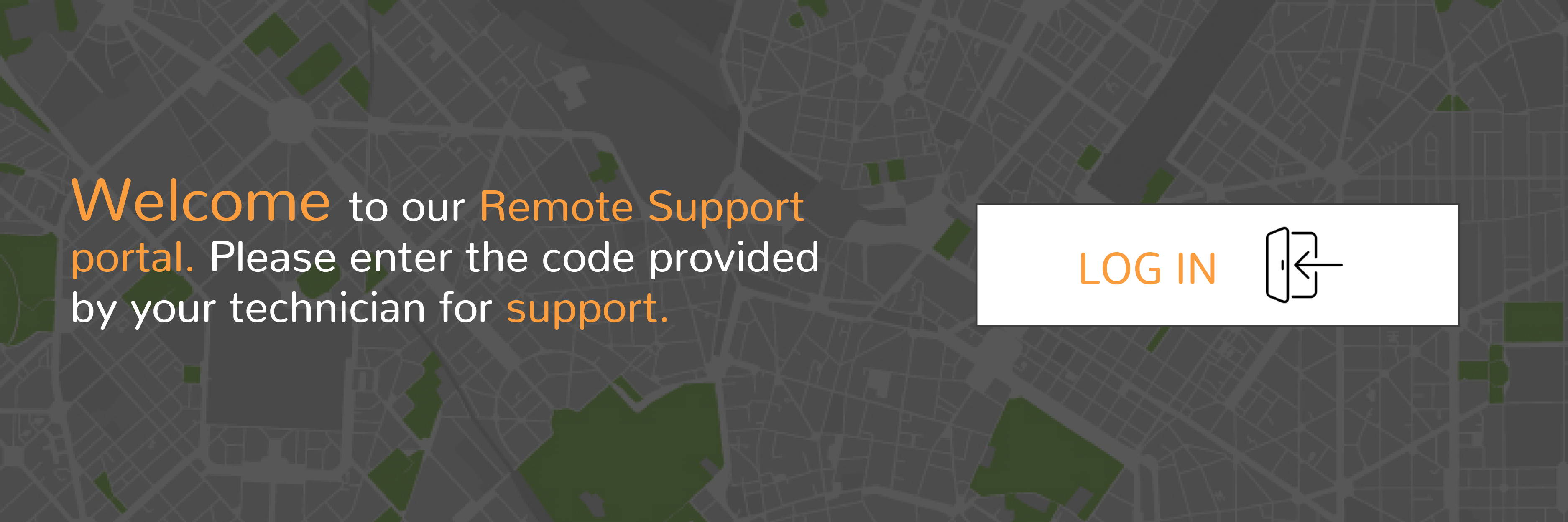 Join with a code_CTA_v2 (w-periods v.2).png