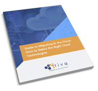 Download  the Cloud Migration Guide