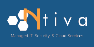 Ntiva Managed Security Services