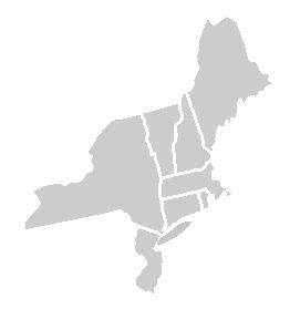 North-East Region