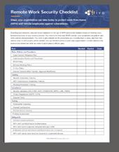 rw-checklist-thumb-drop