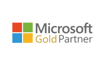 MSFT Gold