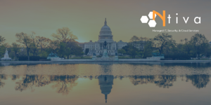 MSP IT Services - How To Comply with Washington DC Data Security Laws
