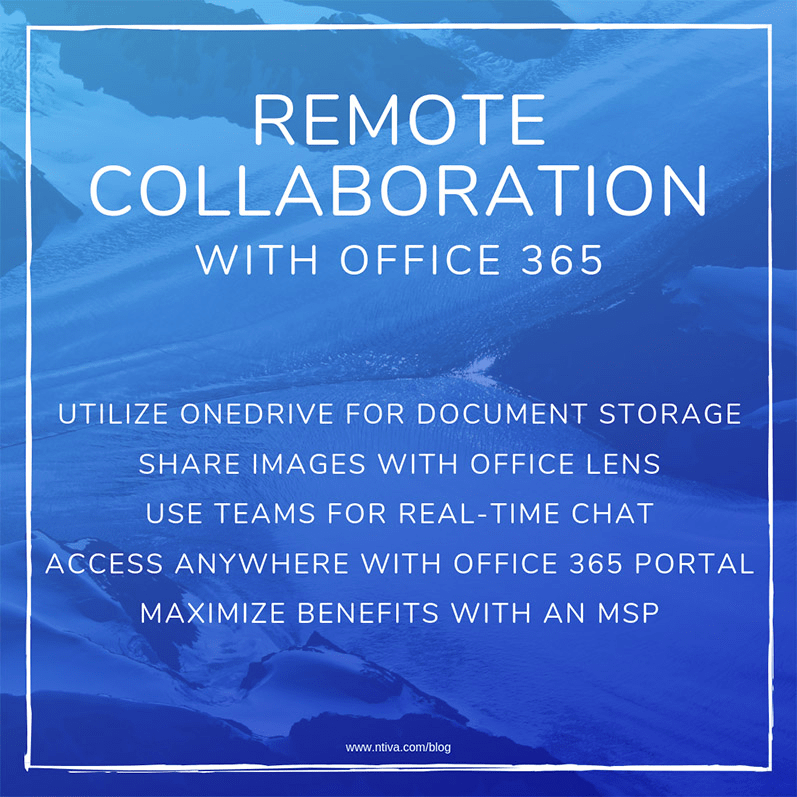 Office365Collaboration-1