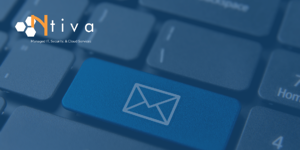 6 Microsoft Outlook Tips to Boost Worker Productivity and Efficiency