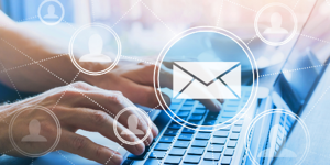 Spear Phishing: How to Protect Your Business