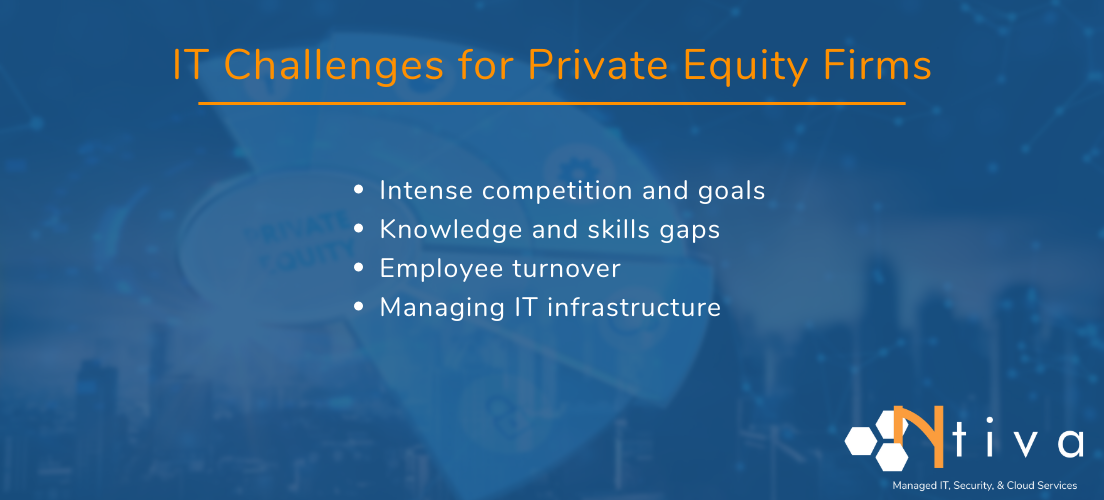 Private Equity List 1