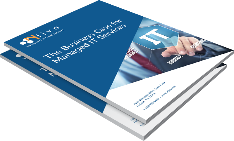 White Paper: The Business Case for Managed IT