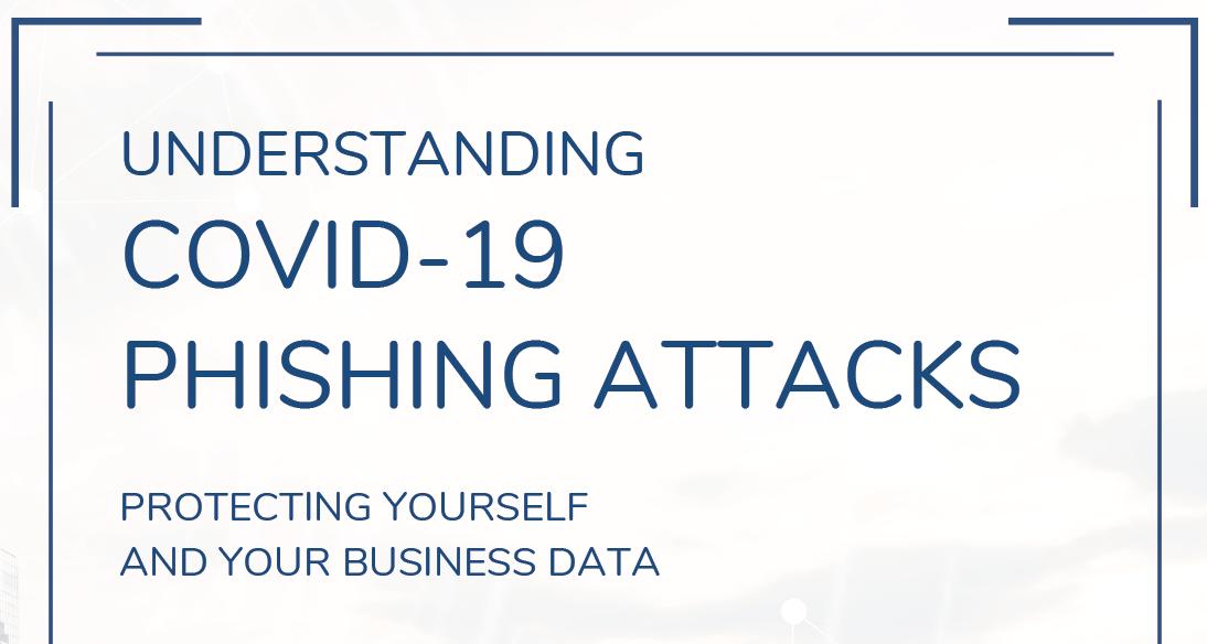 COVID Phishing