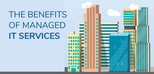 The-Benefits-of-managed-IT-services-2.png