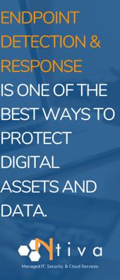 MSSP cybersecurity threats 2020