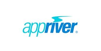 Appriver