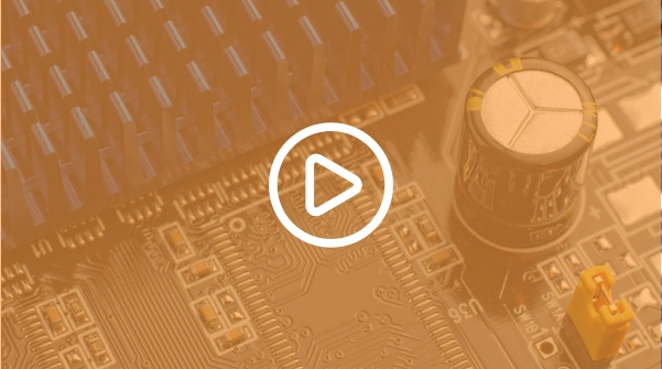 Managed Cloud Services video