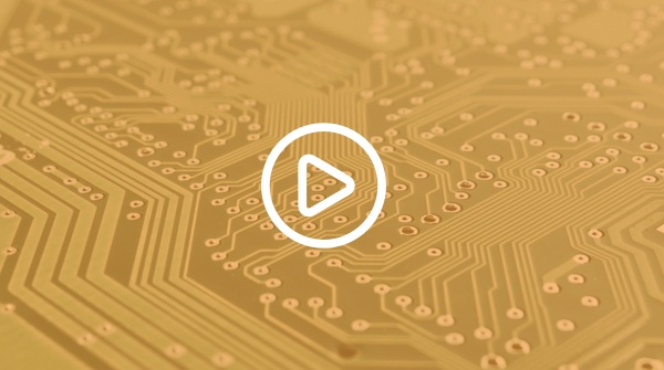 Managed IT Services Video