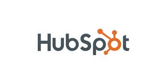 hubspot-hm-partners