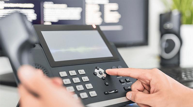 img-business-telephony