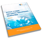 Ntiva Cybersecurity Solutions Overview