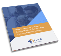 Download the Choosing an MSP Guide as a PDF