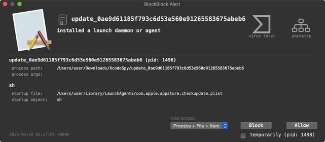 blockblock macos image