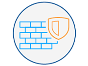 Upgrade your firewall