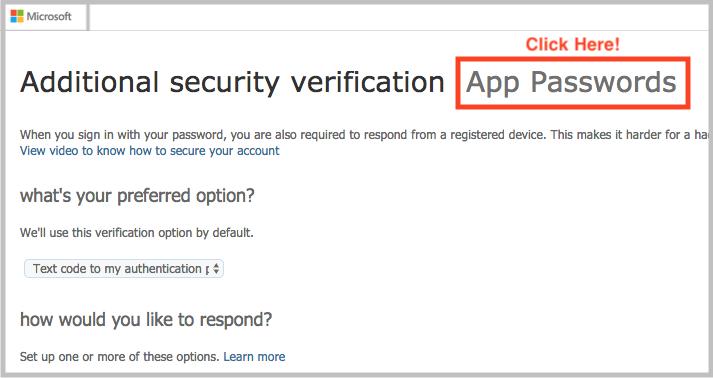 o365-app-passwords.png