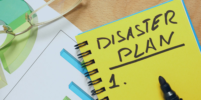 Why is Business Continuity Planning So Important?