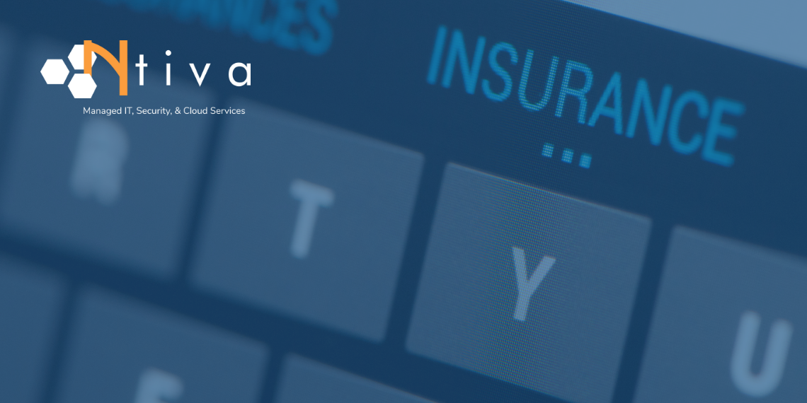 Cyber Insurance: Everything You Need to Know About Your Best Defense