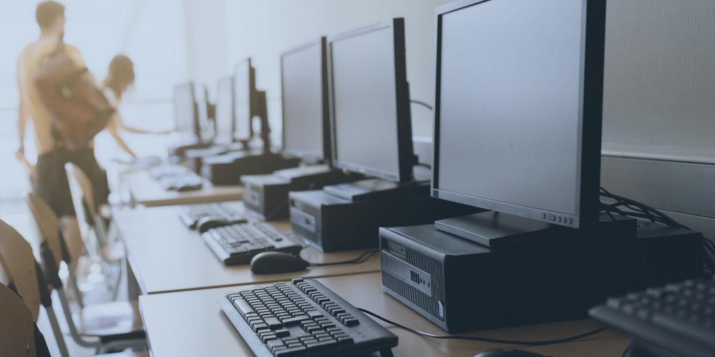 What is Desktop as a Service?