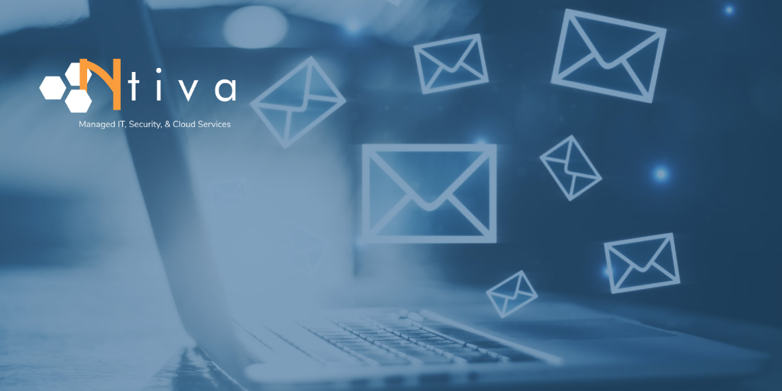 What Is Email Security: A Guide To Protecting Your Email