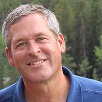 Scott Bryles, CEO, Bryles Research