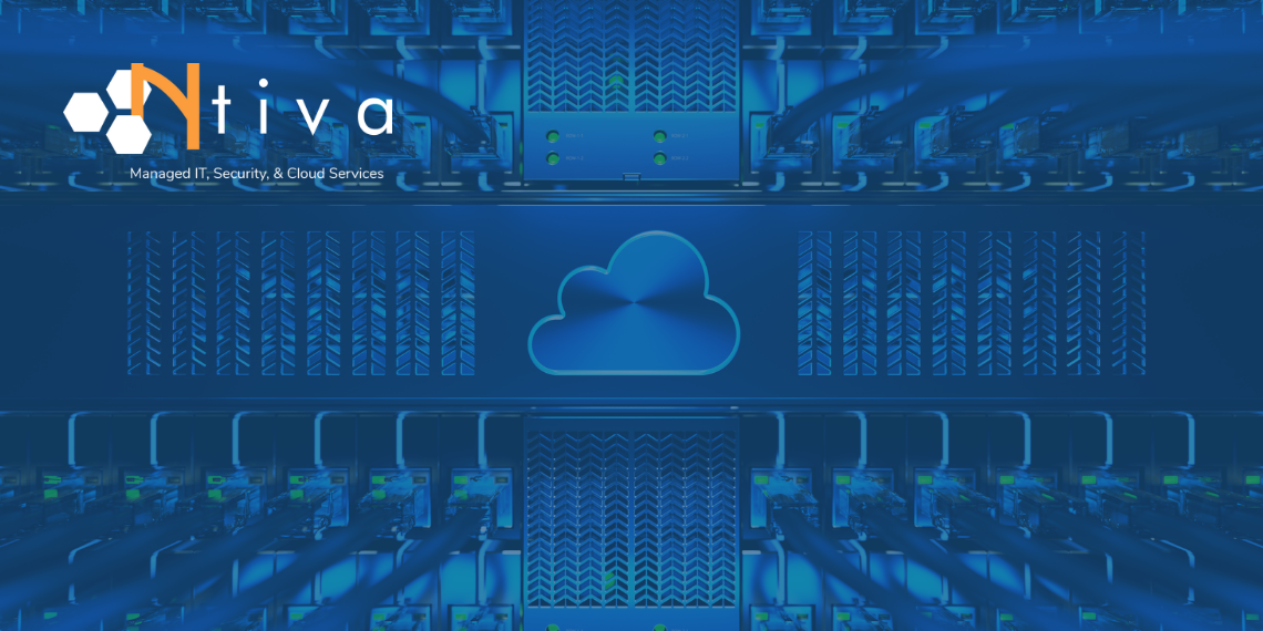 Identity and Access Management: Your Microsoft Azure Questions Answered