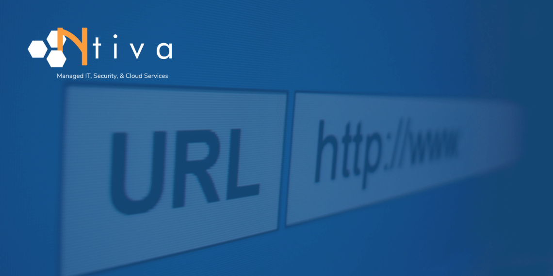 How to Test A Suspicious Link or URL - Cool New Tool!