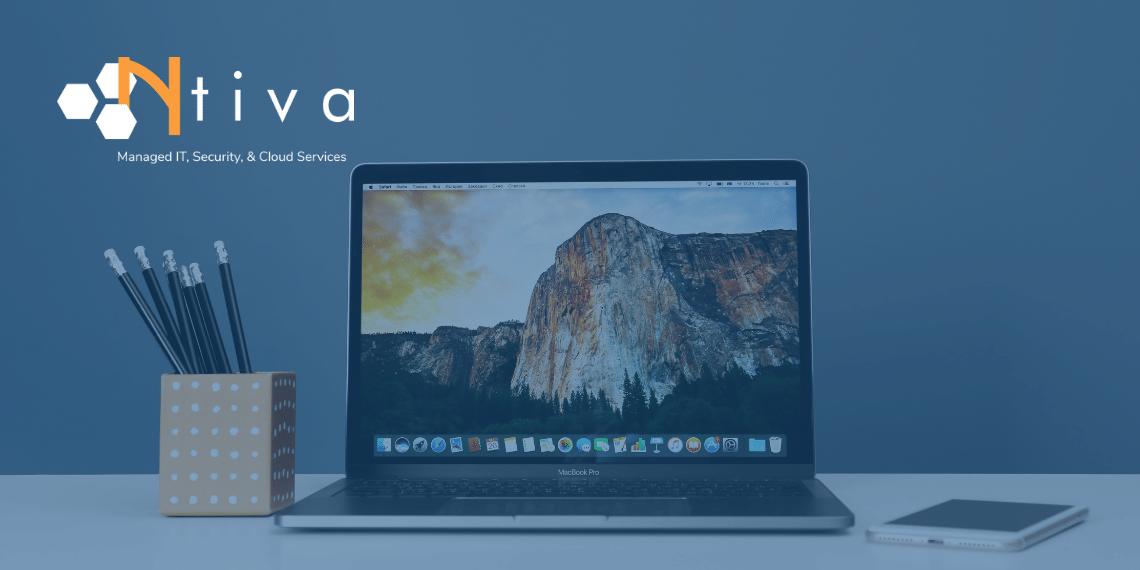 Mac Security - Standard User Accounts vs Administrator