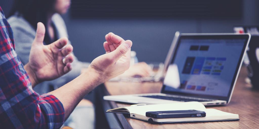 How to Strengthen Internal and External Business Communications