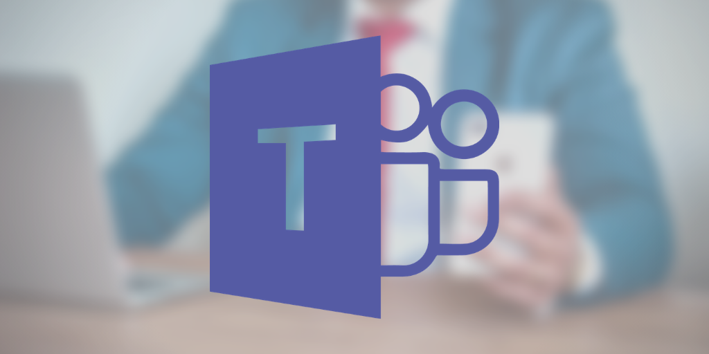 How Microsoft Teams Keeps Companies Running Remotely