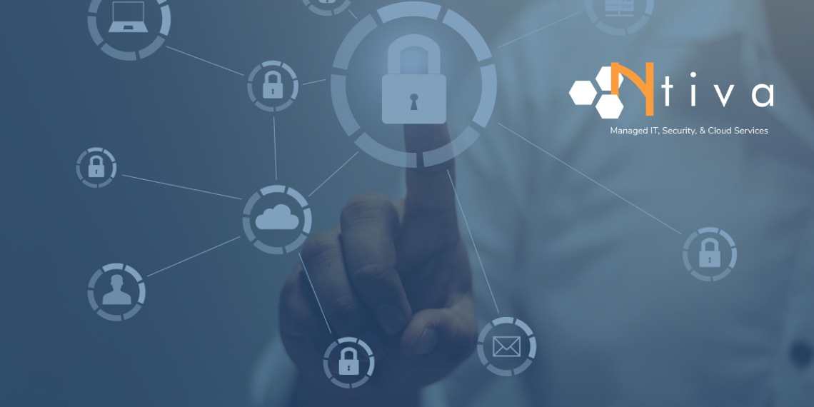 What Are the Top Cybersecurity Threats in 2021?