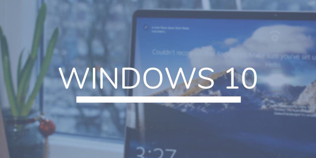 Windows 10 Hidden Tips and Tricks for 2021