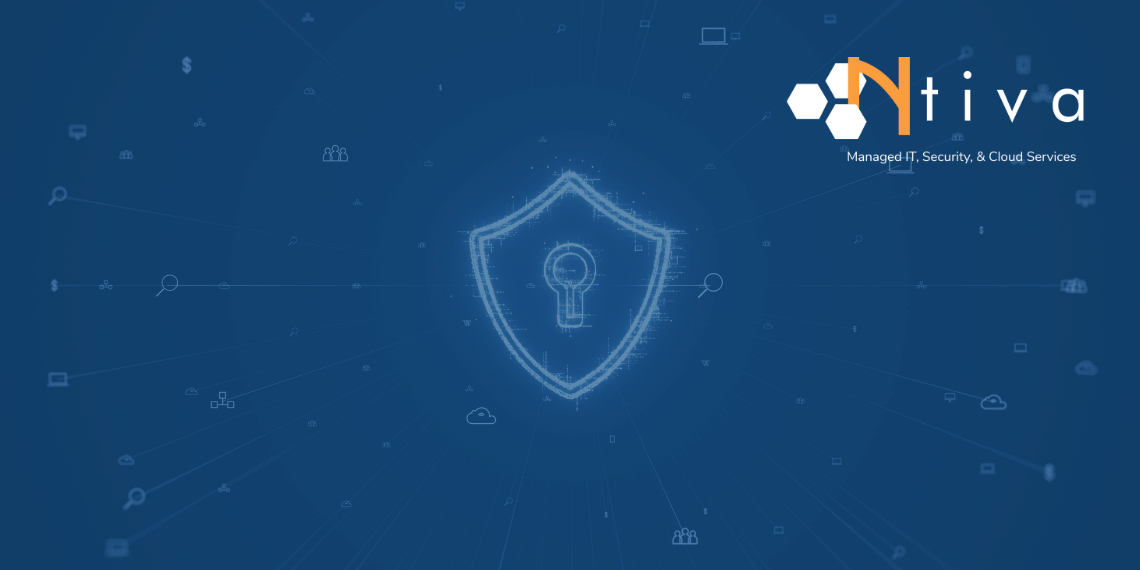 Should You Adopt a Zero Trust Security Model for Your Remote Workforce?